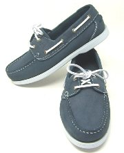 Our Featured Shoe - Womens Riviera - Washables Range