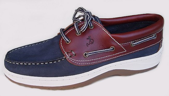 mens and womens boatshoes deck shoes sailing shoes