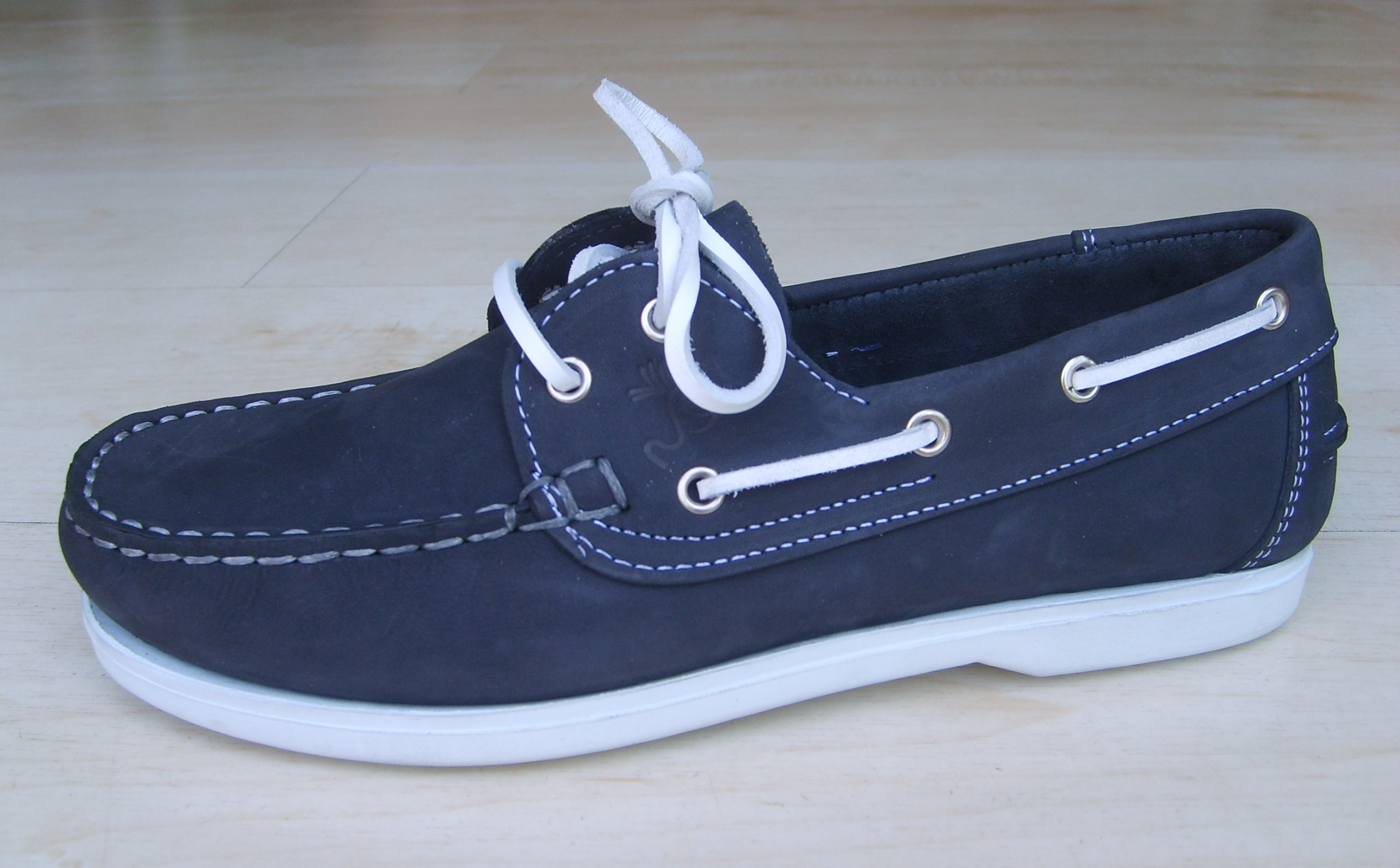 Deck shoes womens Clothes stores